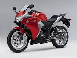 brand new honda cbr honda launches new cbr 250r bike news of auto parts and