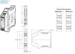 charming magnecraft 725bxxsc3ml 120a wiring diagram gallery best