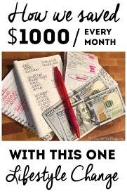 How Much Money To Live Comfortably Best 25 Monthly Budget Ideas On Pinterest Money Saving Tips