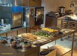 location cuisine professionnelle élégant location cuisine