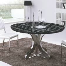 marble and stainless steel dining table china round marble top stainless steel dining table a337 china
