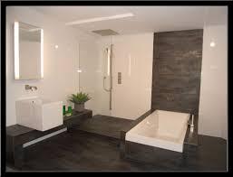 beige badezimmer uncategorized kühles badideen modern beige und badezimmer in