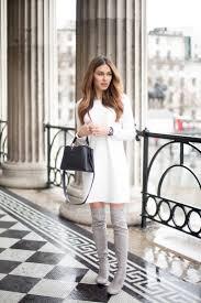 Louis Vuitton Clothes For Women Best 25 Lydia Elise Millen Ideas On Pinterest Gucci Shoes
