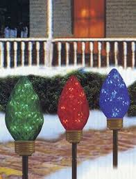 Extra Large Christmas Decorations by Large Bulb Outdoor Christmas Lights Home Design