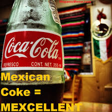 Coke Memes - hispanic meme mexican coke mexcellent