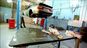 wheeler dealers porsche 944 wheeler dealers s6 e3 4 porsche 944 turbo motoringbox