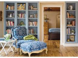 Blue Bookcases 460 Best Home Library Images On Pinterest Books Home And Book