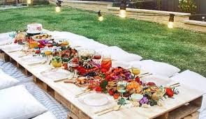 wedding platters grazing tables 5 of the best to the aisle australia