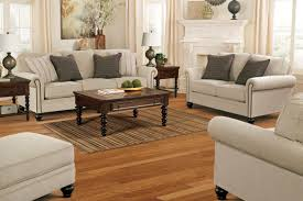 milari linen chair milari linen chair by furniture home elegance usa