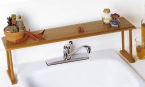 Under Sink Organizer Kitchen - under sink organizer kitchen home design ideas