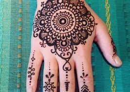 100 henna tattoo artist 500x124hennalife jpg henna tattoo