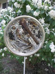 178 best metal yard art projects images on pinterest garden