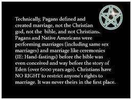 best 25 define pagan ideas on pagan beliefs tarot