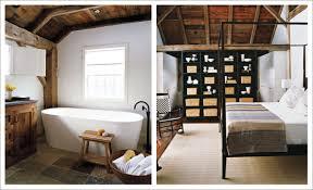 barns with apartments floor plans barn loft apartment for rent bucks county and pottery barn loft