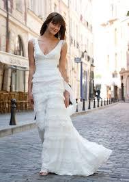 cymbeline wedding dresses cymbeline dolly wedding dress sell my wedding dress online