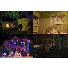 Outdoor Projection Lights For Christmas 10 Best Laser Light For Holiday Decoration Images On Pinterest