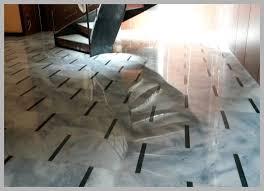 piombatura pavimenti piombatura marmo la nouvelle fa礑on de penser votre maison