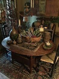 primitive kitchen furniture 402 best primitive pioneer colonial images on prim