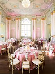 How To Hang Ceiling Drapes For Events 20 Ways To Transform Your Reception Space