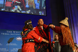 United States Tribal Nations Of by Outcome Of American Indian Lawsuit Significant Says Uconn Scholar