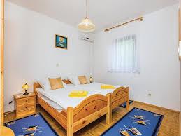 100 home design 70 gaj best 10 double storey house plans
