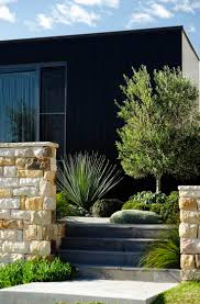 coolum native nursery trees and shrubs to 6 metres 15 best stone work images on pinterest stone work design