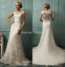 cheap old wedding dresses be beautiful and chic u2013 different styles