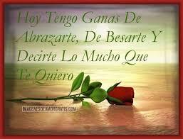 bonitas de rosas rojas con frases de amor imagenes de amor facebook imagenes de rosas rojas con poemas de amor archivos imagenes de rosa