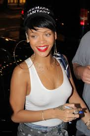 girl nipple rings images These 5 celebs are rocking the nipple piercing trend wheretoget jpg