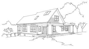 build in stages house plans house plans that can be built in phases