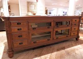 antique kitchen island table antique table for kitchen island an antique farm table is gets a