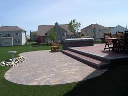 patio ideas patio and pool deck ideas patio cool deck paint