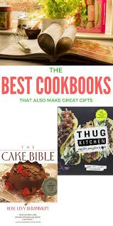 best cookbooks best 25 modern cookbooks ideas on kitchen wall
