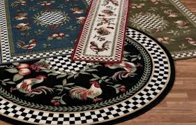 fabulous mohawk kitchen rug sets kitchen mohawk home new wave wine