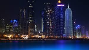 siege emirates 1x 1 jpg