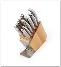 target kitchenaid knife set kitchen cabinets