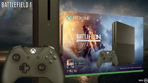 amazon fire black friday special the best xbox one black friday deals pcmag com