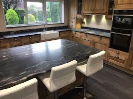 kitchens by design kitchensbydes twitter