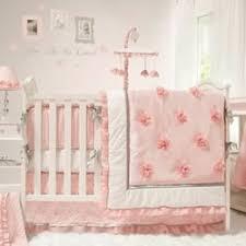 Baby Nursery Bedding Sets Nursery Bedding Sets Baby Bedding Sets Baby Sheets Cottonbox
