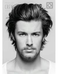 hairdressing styles 76 year old with long hair 37 medium length hairstyles for men medium length haircuts