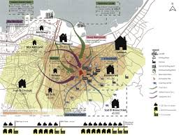 Energy Flow In Plants Concept Map Waste To Energy Urban Energy Recovery And Development Concept