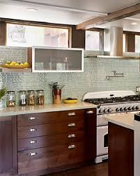 kitchen cabinets everything glitters