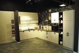 vannes cuisine nos magasins de cuisine à vannes réseau cuisinistes aviva