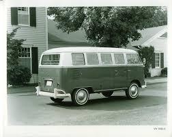classic volkswagen station wagon imcdb org 1963 volkswagen de luxe station wagon typ 2 t1 in