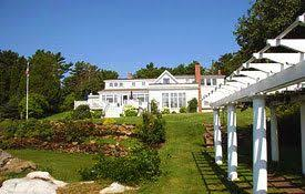 inexpensive wedding venues in maine small initmate maine wedding venues visit maine wedding ideas