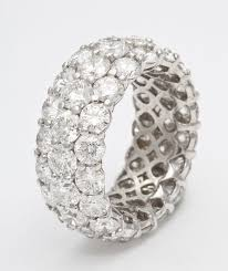 cost of wedding band 25 best platinum cost ideas on cost of platinum diy