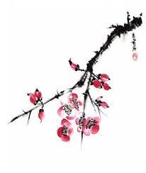 watercolor cherry blossom tattoos japanese cherry blossom tree