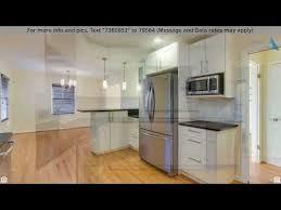 Valley Interiors Nashville Tn Priced At 564 955 3512 Pleasant Valley Rd Nashville Tn 37204