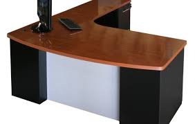 desk modern office reception chairs wonderful reception desk for