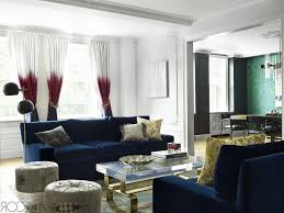 Dining Room Accessories Home Design 87 Glamorous Dining Room Curtains Ideass
